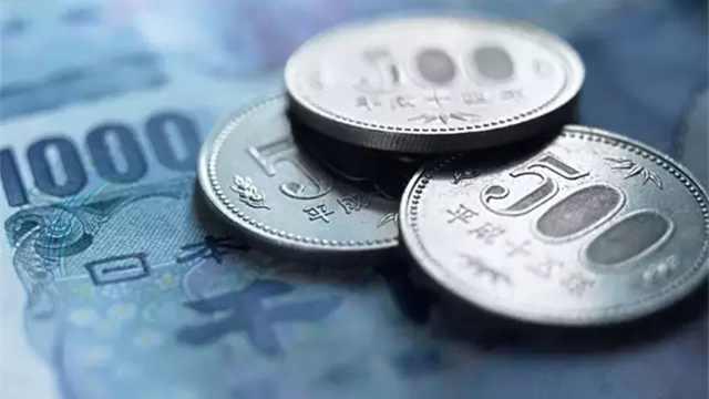 为什么日本人打死都不敢造假币?