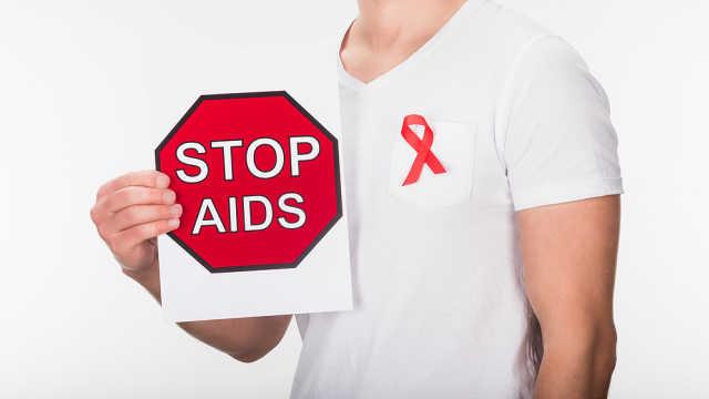 高危行为后,能阻断艾滋病吗?