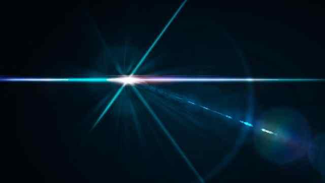 宇宙的第一束光来自何处?