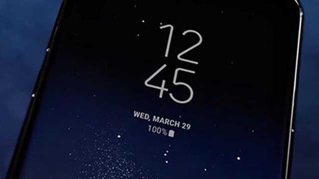 三星S9或采用石墨烯电池12分钟满电