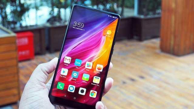 小米手机的这新功能最少值500!