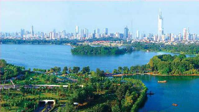你心里中国最宜居的城市是哪里?