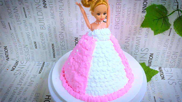 把握好这几个要点,生日蛋糕随你做