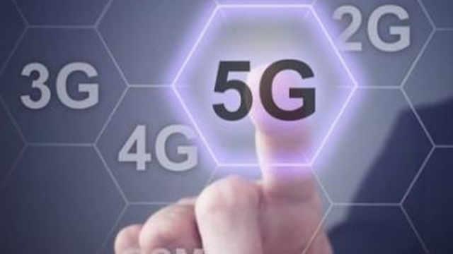 全面5G网络后现在4G手机该怎么办?