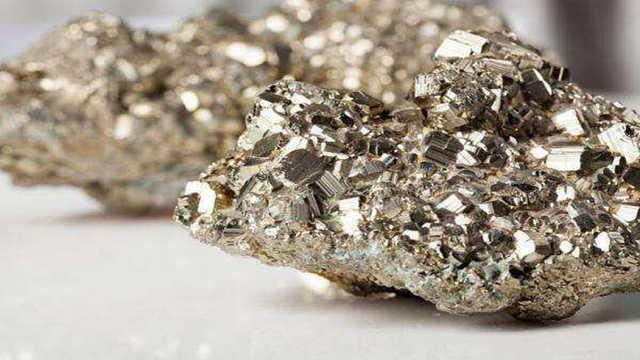 世界最贵金属1.7亿只能买一克!