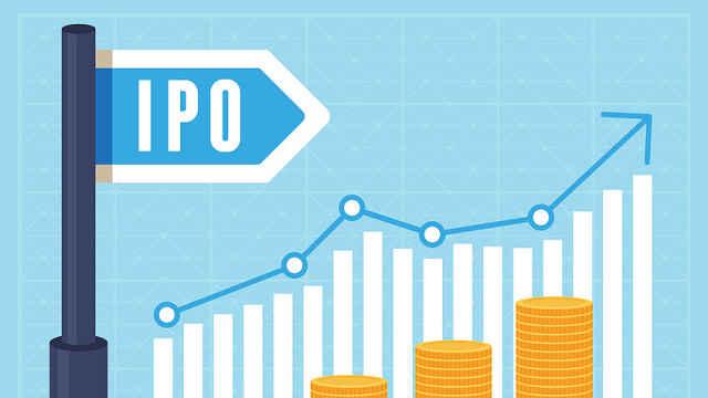 小米IPO或锁定香港
