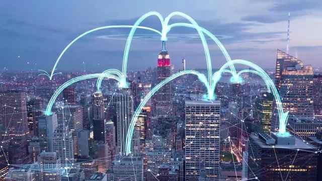 全球手机销量下滑 5G或将引换机潮