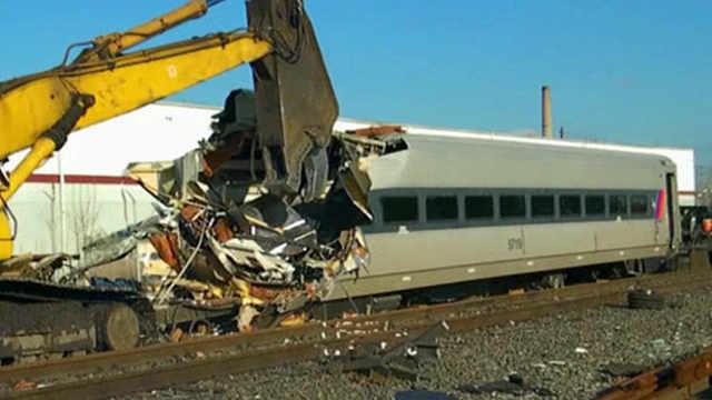 高铁复兴号推出退役和谐号会去哪?