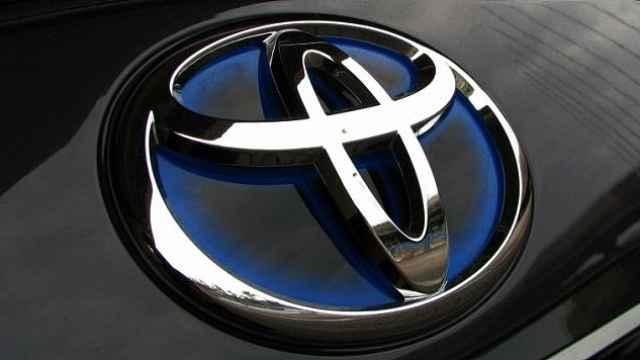 诞生53年才有自己车标的汽车品牌
