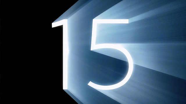 魅族15系列手机配置全曝光