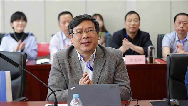 杜志雄:乡村振兴重在农业振兴