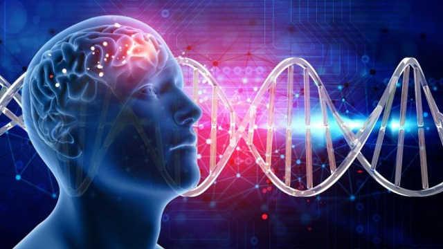 解决这个DNA问题,永生或不再困难