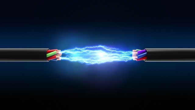 光纤宽带和普通宽带有啥区别?