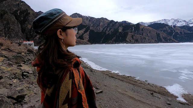 新疆旅游为何不能错过天山天池?