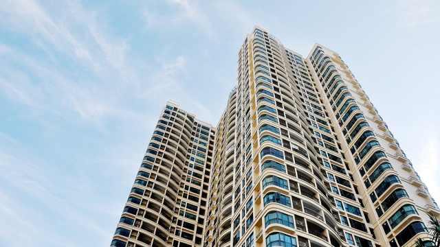 为什么三四线城市房子涨价快?
