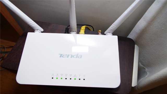 为什么家里WIFI网速越来越慢?