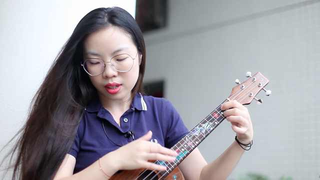 只要热爱音乐,便可以一直学下去