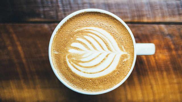 孕期中可以摄入茶多酚和咖啡因吗?