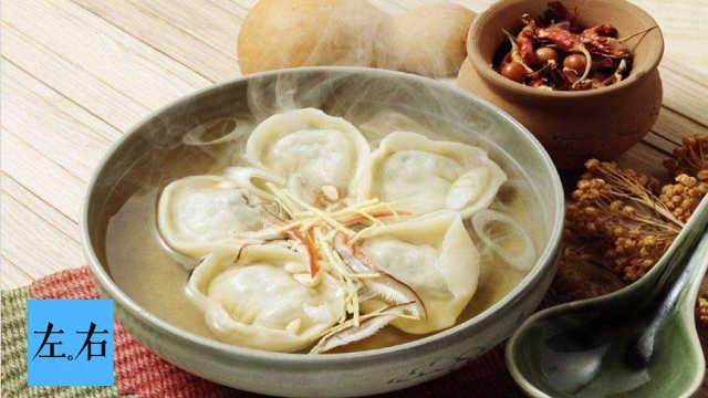饺子为何在华夏饮食中不可或缺?