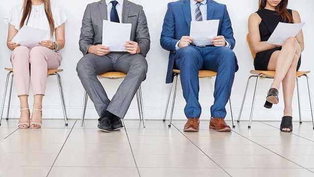 实用!如何避免常见的5大招聘误区