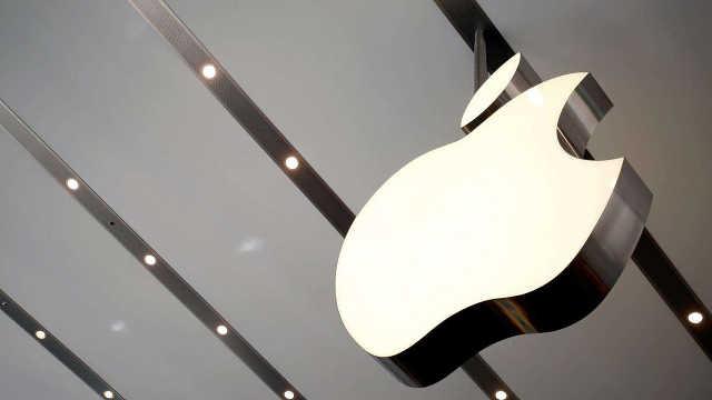 苹果不满高通重复收取专利费