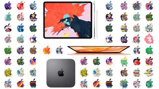 苹果新品发布会看点汇总