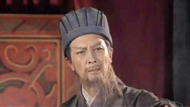 诸葛亮死后刘禅要派人查他的遗产?