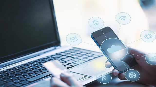 电子商务平台的电商法已落地实施