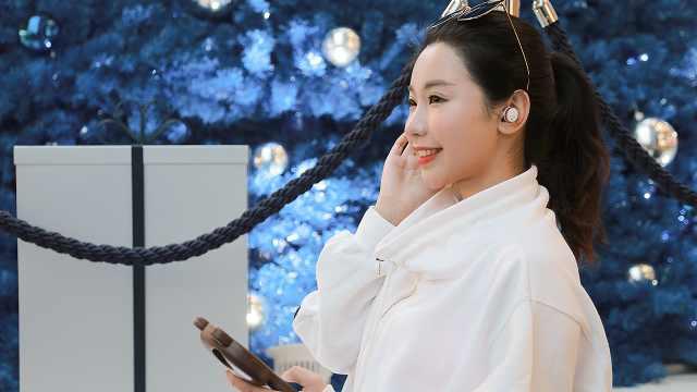 如何选择一款好用不贵的蓝牙耳机?