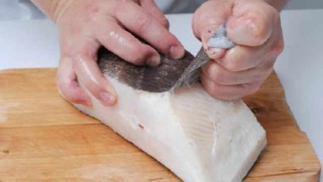 什么样的鱼,吃了大概率会拉肚子?