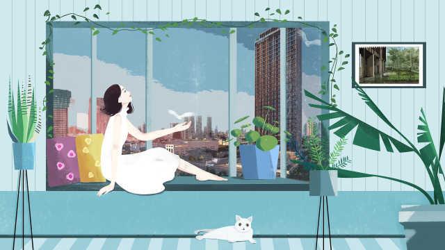曼谷房产投资热潮兴起!