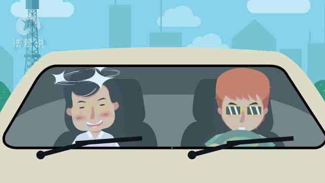 代驾途中出事故,赔偿责任谁来负?