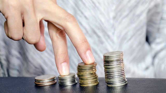 新个税下,兼职收入怎么计算个税?