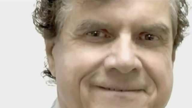 猥褻400性侵16人,南加大狼醫被捕