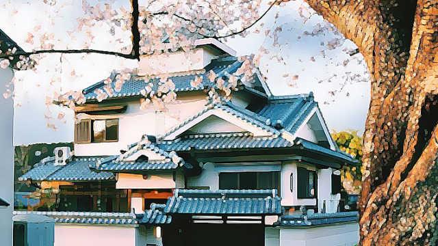 投资日本房产,包租模式助你盈利