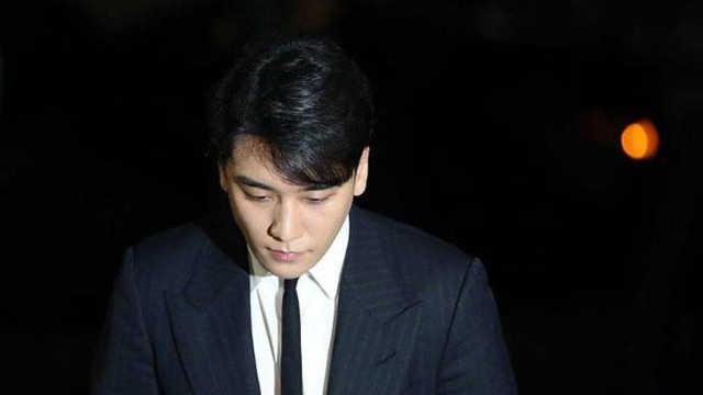 加盟店主起诉,胜利遭索赔15亿韩元