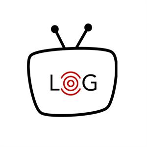 LogTV