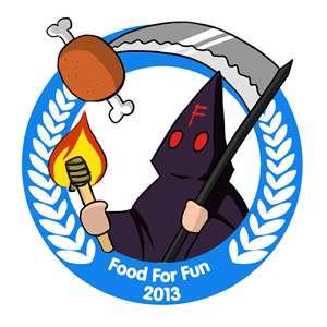 FoodForFun