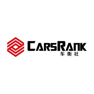 CarsRank车衡社