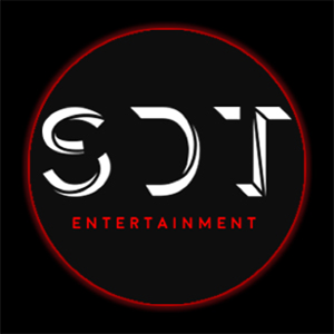 SDT-official