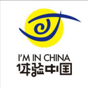 当一天中国人