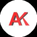 AKRAW