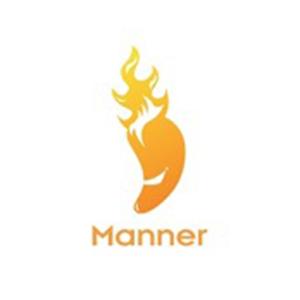 微辣Manner