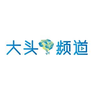 巴九灵新媒体