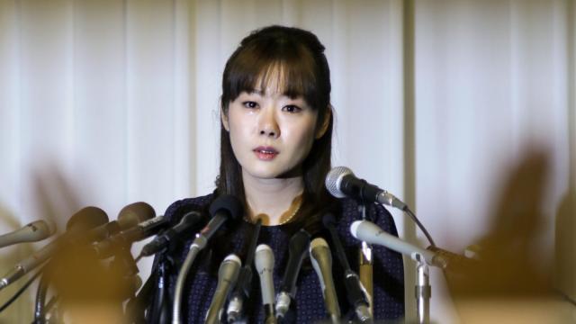 学术造假在日本会面临什么后果?