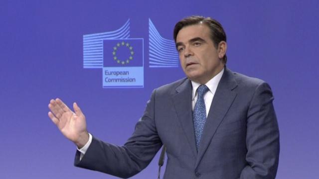 英国高院干涉退欧,欧盟:不关我事