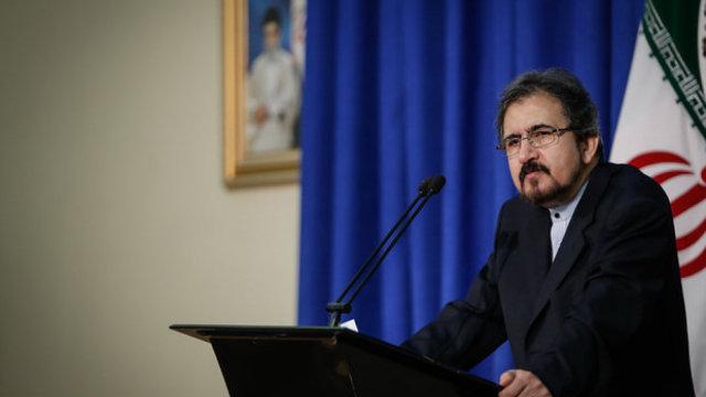 伊朗:对川普上任,已做万全准备