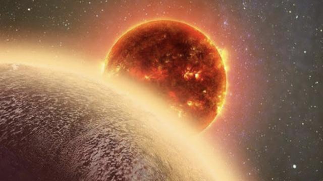 未来已来:2016年十大科学突破