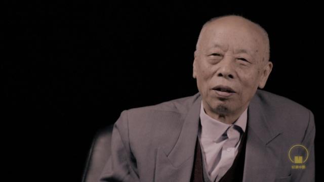 专访国医大师段富津 | 辨证与组方