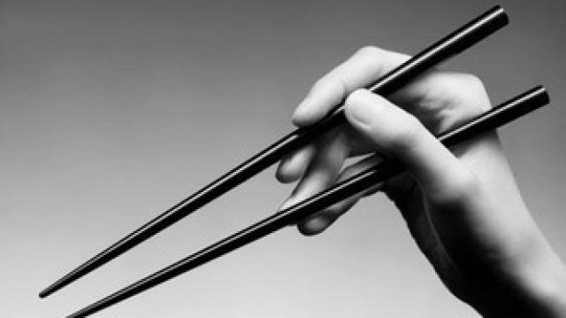 100秒看古人用筷子干的奇葩事